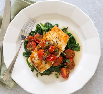 Paleo Plan - Good Housekeeping - eMeals