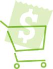 Store Savings