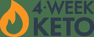 eMeals 4-Week Keto Plan